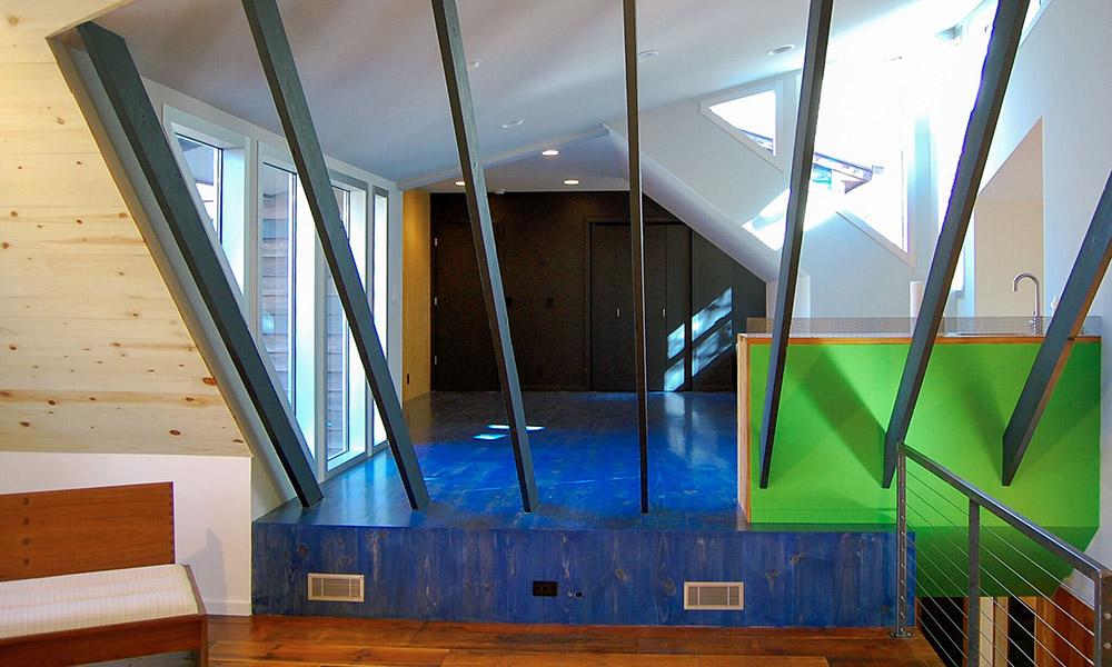 Photo courtesy of Struct/Restruct - structrestruct.com/,